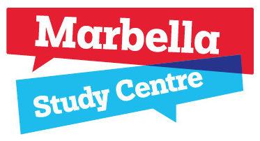 Marbella Study Centre